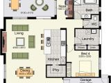Hotondo Home Plans the Marcoola 269 by Hotondo Homes is A Perfect Floorplan