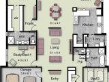 Hotondo Home Plans the Pavillion 297 by Hotondo Homes Great Family Design