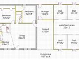 House Barn Combo Floor Plans House Barn Combination Energy Efficient Icf Insulated