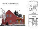 House Barn Combo Floor Plans House Barn Combo Plans Diy