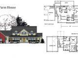 House Barn Combo Floor Plans Stunning House Barn Combo Floor Plans Ideas Building