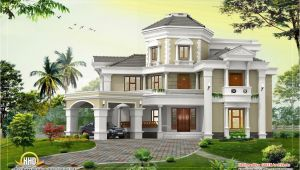 House Beautiful Home Plans Home Design the Most Beautiful Houses Home Design Ideas
