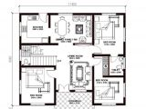 House Construction Plans Homes New Home Construction Floor Plans Style House Plan