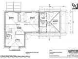 House Extension Plans Examples Example House Extension Plans Design 2