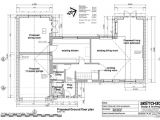 House Extension Plans Examples Example House Extension Plans Design 3