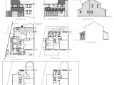 House Extension Plans Examples Examples