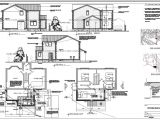 House Extension Plans Examples Plougonver Com