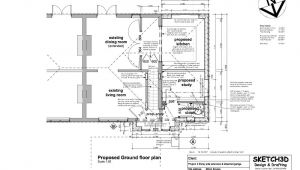 House Extension Plans Examples House Extension Plans Examples Escortsea