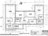 House Extension Plans Examples House Extension Plans Gallery