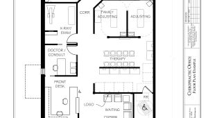House Floor Plans by Lot Size Floor Plan Size Lovely House Plans by Lot Size Beautiful