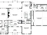 House Floor Plans with No formal Dining Room formal Living Room Dining and House Plans Best Site
