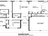 House Floor Plans with No formal Dining Room House Floor Plans with No formal Dining Room Single Floor