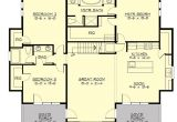 House Floor Plans with No formal Dining Room No formal Dining Room House Plans Pinterest