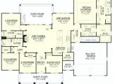 House Floor Plans with No formal Dining Room Outstanding Floor Plans without formal Dining Rooms