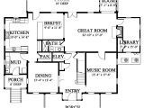 House Floor Plans with Observation tower Room 60 New Of House Plans with Lookout tower Photos House Plans