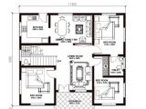 House Floor Plans with Price to Build Home Floor Plans with Estimated Cost to Build Awesome