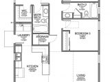 House Floor Plans with Price to Build Home Floor Plans with Estimated Cost to Build Elegant top