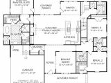 House Floor Plans with Price to Build Unique Home Floor Plans with Estimated Cost to Build New