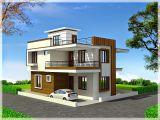 House Home Plans Purchasing Modern Duplex House Plans Modern House Plan