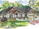 House Home Plans Ranch House Plans Heartington 10 550 associated Designs