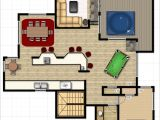 House Plan App for Windows Apps for Drawing House Plans Draw House Plans App