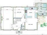House Plan App for Windows Floor Plan Creator App for Windows Home Deco Plans