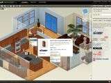 House Plan App for Windows Free Home Design Apps Unique House Plan App for Windows