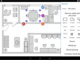 House Plan App for Windows Grapholite Floor Plans App Ranking and Store Data App Annie