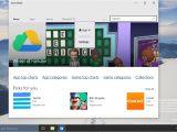 House Plan App for Windows House Plan App for Windows 10 Bestsciaticatreatments Com