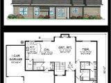 House Plan App for Windows House Plans for Ipad Ios