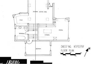 House Plan Application House Plan Application 28 Images 25 Best Ideas About
