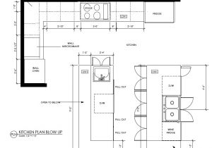 House Plan Application House Plan Application 28 Images House Plan