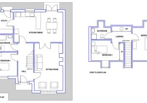 House Plan Application House Plan Application 28 Images Planning Application