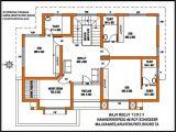 House Plan Application House Plan Application Home Design Ideas