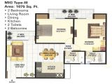 House Plan Collection Free Download 60 Elegant Of Free Floor Plan Maker Download Collection
