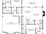 House Plan Collection Free Download Article with Tag Rustic Queen Platform Beds Cocodanang Com