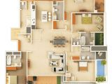 House Plan Collection Free Download Best Of Dream Plan Home Design Free Download Design Home