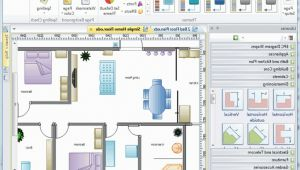House Plan Collection Free Download Design Creator Free Download House Design Maker software