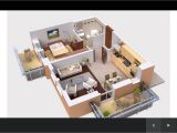 House Plan Collection Free Download Elevation Architectural Visualisation Animation V R Image