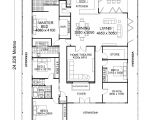 House Plan Collection Free Download Home Design Books Pdf Free Download Home Design Books Pdf