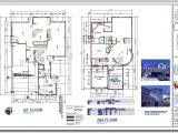 House Plan Collection Free Download Home Design Books Pdf Free Download Kerala Home Plans Free