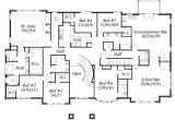 House Plan Drawer House Plan Drawing Valine Architecture Plans 75598