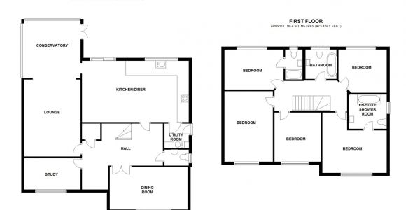House Plan Drawer Online Home Plan Drawing Best Of Download House Plan