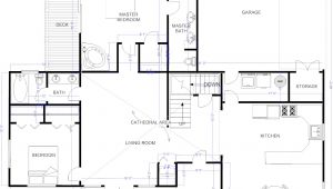 House Plan Drawing Samples Architecture software Free Download Online App