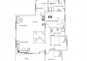 House Plan Drawing tool 15 Inspirational 3d House Plan Drawing software Free