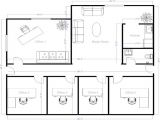House Plan Drawing tool Free Drawing Floor Plan Free Floor Plan Drawing tool Home