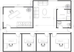 House Plan Drawing tool Free Drawing Floor Plan Free Floor Plan Drawing tool Home