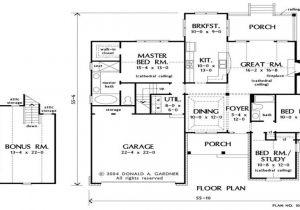 House Plan Drawing tool Free Drawing Floor Plans Online Floor Plan Drawing