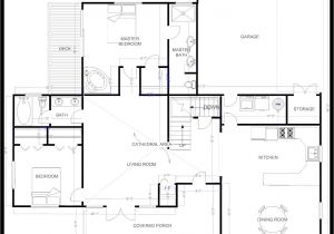 House Plan Drawing tool House Plan Drawing 2 Bedroom Ideas Floor Plans