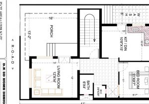 House Plan Drawing tool House Plan Drawing Download Youtube